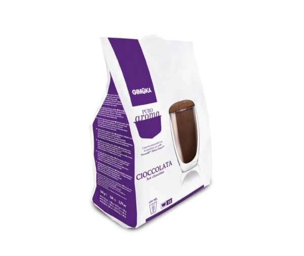 Cioccolata - Gimoka